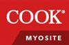 Cook MyoSite Logo